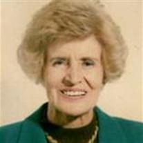Ilene J Brady