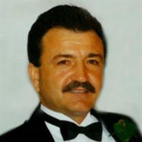 Jeffrey D.  Hooper
