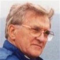 "William R. ""Bill""  Matta"