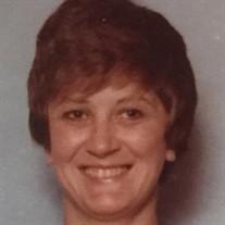 Helene Hollenczer