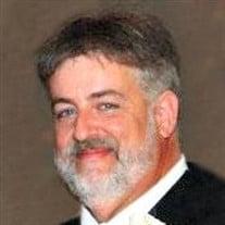 Timothy A. Bartek