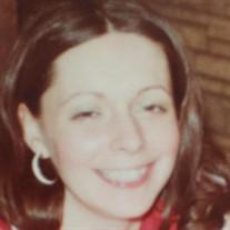 Maureen E.  McGarvey