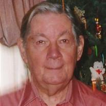 George J. Simonides
