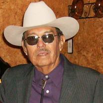 Juan E. Castillo