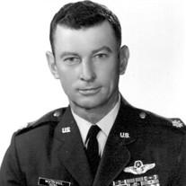 Hulbert Frederick Weitzel Jr