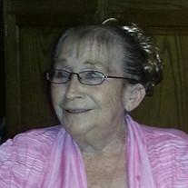 Donna E. Hicks