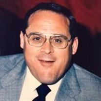 Raymond Terrence 'Terry' Heim