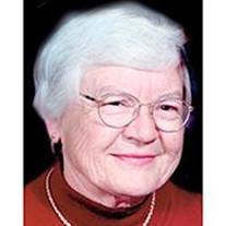 Lorraine Anne (Lapic) Pumper