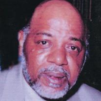 Raymond L.  O'Blenis