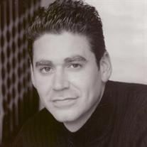 Sean  J.  Enright