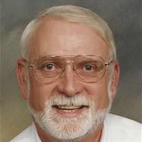 Jimmy Dale Fleeman Sr.