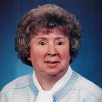 Mary L. Schimmel