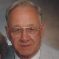 Marvin L. Meyer