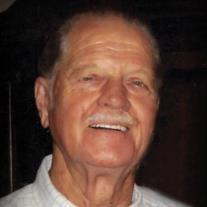 George Daniel Sargent
