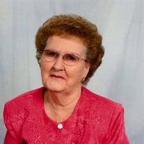 Phyllis E. Smalley
