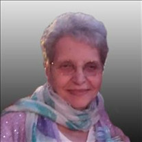 Louise J. Perlinger