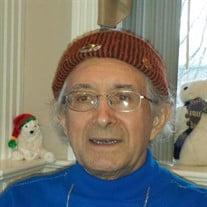 JOSEPH  QUAGLIANO