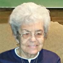 Ida  M. Ardire