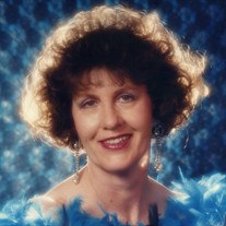 Ann Marie Olive