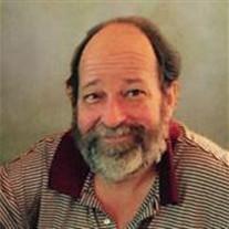Mr. Phillip Cate Love
