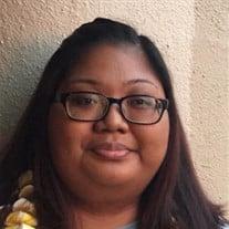 Dinalyn Manding Mariano