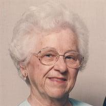 Violet B. Cichonski