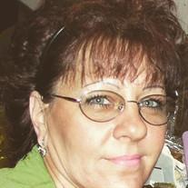 Deborah A. Canyon