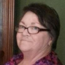 Donna Rose Collet