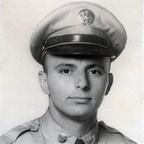 John T. Lawhon