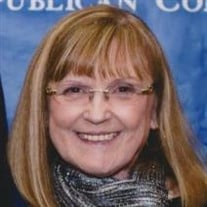 Jacqueline Kulakowski
