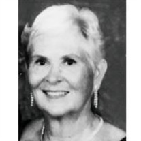 Joan Rusch