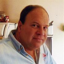 Weston Gene Sanco