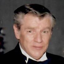 Darryl Snyder Gore