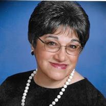 Mrs. Diane M. Grochowski