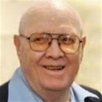 George Dale Hixson Sr.