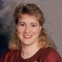 Carolyn  Ruth  Kolbus