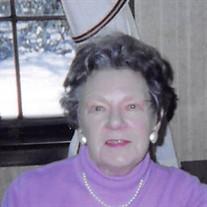 Lois Edith Caskey