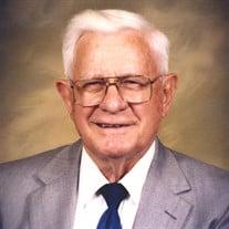 Ralph M. Wildasin
