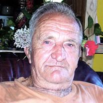 Roy L. Barrington