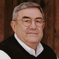 Robert Neil Dahmer