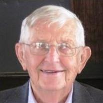 Edward H. Blockowicz