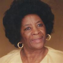 Sarah L. Johnson