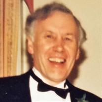 Donald H. Isakson