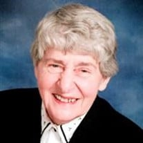 Therese A. Dufner