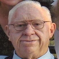 Bob Ray Weidenkeller