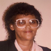 Mrs.  Clea  Esther Ellison Greer