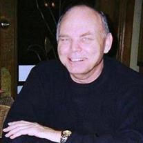 John Paul Ray