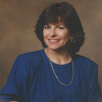 Helen Constance Sterbenk