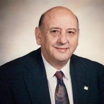 Bobby Jack Tipton