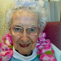 Rita  C. Hines